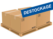 outillage professionnel materiel btp destockage locashop. Black Bedroom Furniture Sets. Home Design Ideas